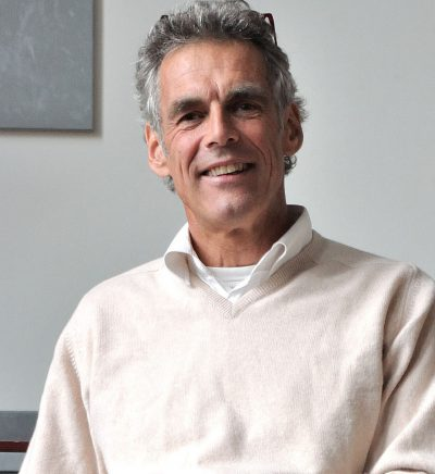 Hugo Caron