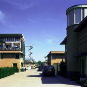 Wonningbouw Gemeenlanden Huizen